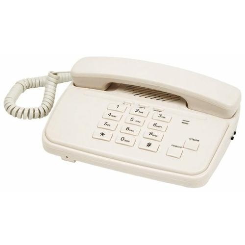 Телефон Вектор ST-545/08