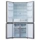 Холодильник Kenwood KMD-1935DX