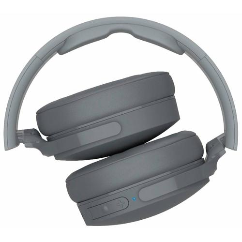 Наушники Skullcandy Hesh 3 Wireless