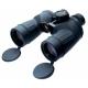 Бинокль Fujinon 7x50 FMTRC-SX