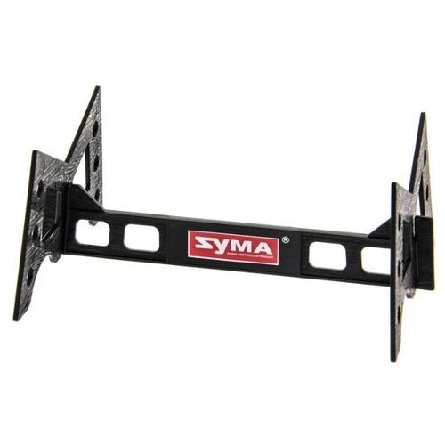 Катер Syma Genius (Q2) 35 см