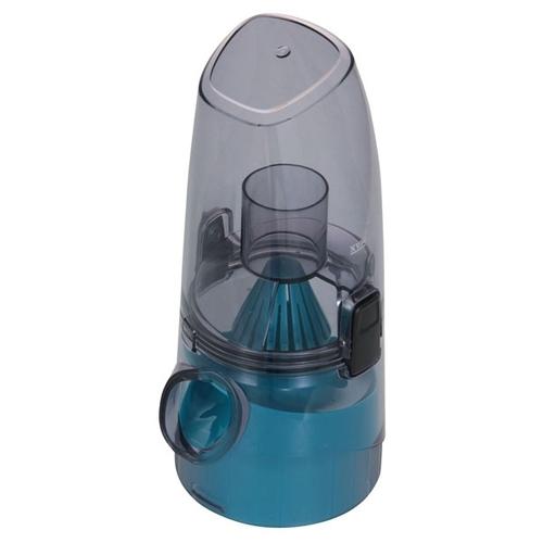 Пылесос Philips FC6400 PowerPro Aqua