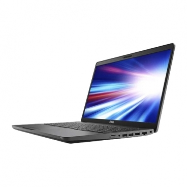 Ноутбук DELL Latitude 5500