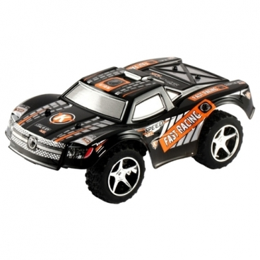 Трагги WL Toys L939 10.5 см
