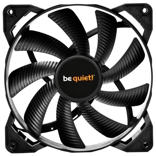 Система охлаждения для корпуса be quiet! Pure Wings 2 (BL083)