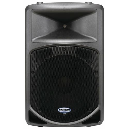 Акустическая система Samson dB500