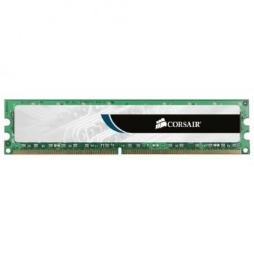 Оперативная память 4 ГБ 1 шт. Corsair CMV4GX3M1A1600C11