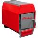 Твердотопливный котел Stoker АОТВ 8-Э 8 кВт одноконтурный