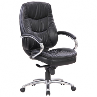 Компьютерное кресло EasyChair CS-620Е-6