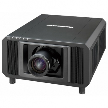 Проектор Panasonic PT-RS11K