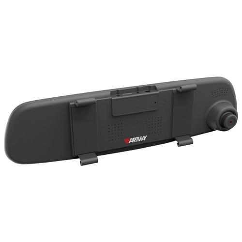 Видеорегистратор Artway AV-600, 2 камеры