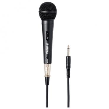 Микрофон YAMAHA DM-105