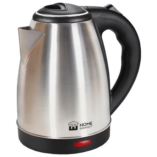Чайник Home Element HE-KT-180