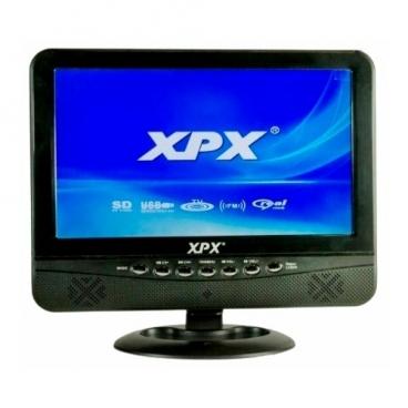 Автомобильный телевизор XPX EA-1016D