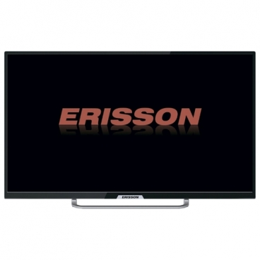 Телевизор Erisson 50ULES85T2 Smart
