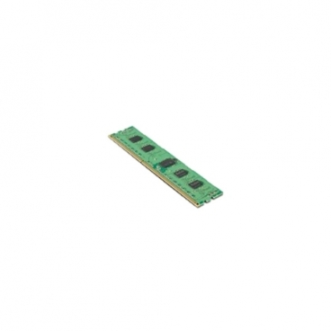 Оперативная память 4 ГБ 1 шт. Lenovo 4X70F28585