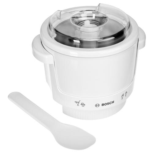 Bosch насадка для кухонного комбайна MUZ4EB1