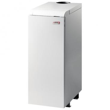 Газовый котел Protherm Медведь 50 KLOM 44.5 кВт одноконтурный
