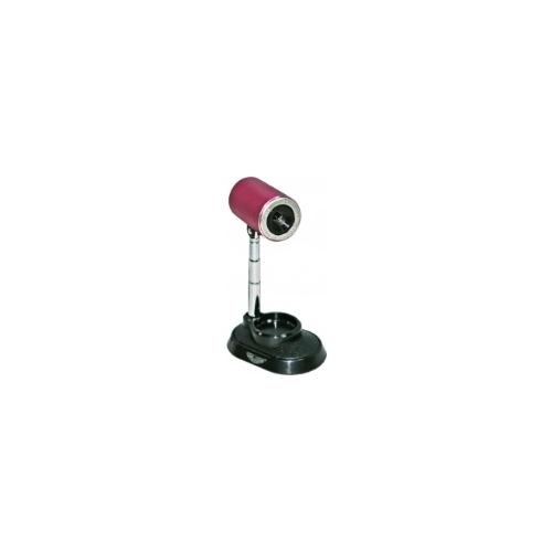 Веб-камера SKY Labs CAM-ON! 15