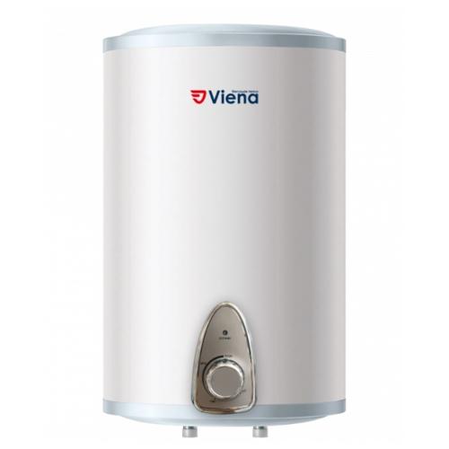 Накопительный электрический водонагреватель Viena EVM 10-O