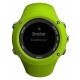 Часы SUUNTO Ambit3 Run HR