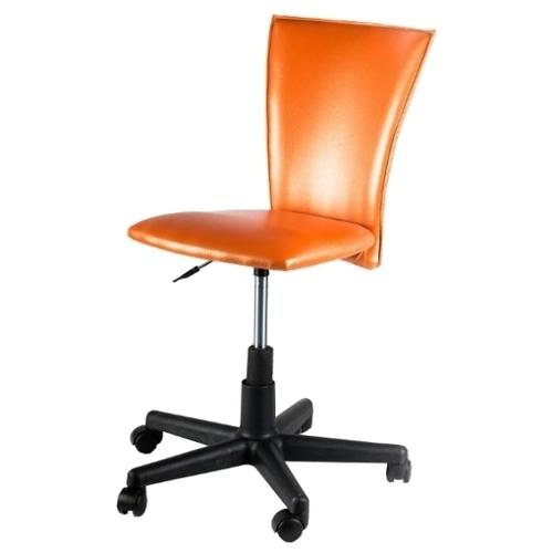 Компьютерное кресло Naifl Орфей-У детское