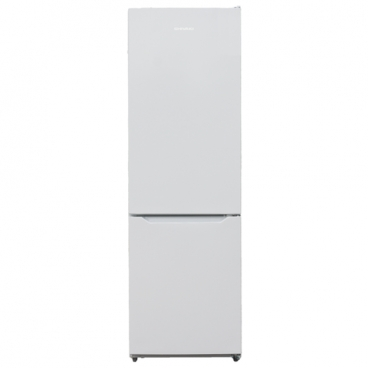 Холодильник Shivaki BMR-1884NFW