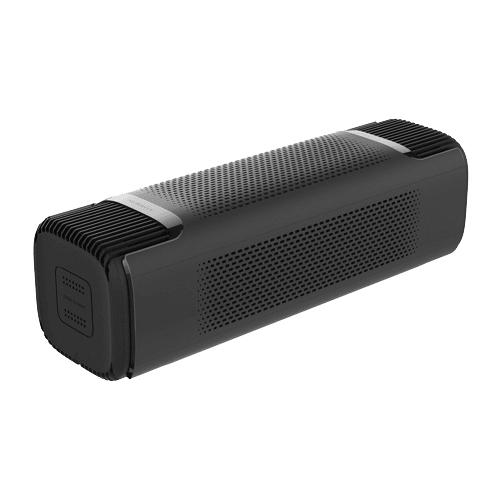 Очиститель воздуха Xiaomi Roidmi Car Purifier P8