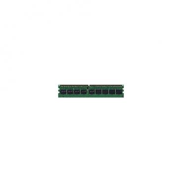 Оперативная память 512 МБ 1 шт. HP PV940A