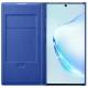Чехол Samsung EF-NN975 для Samsung Galaxy Note 10+