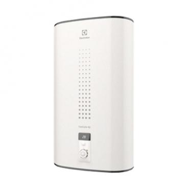 Накопительный электрический водонагреватель Electrolux EWH 100 Centurio IQ