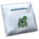Menalux Синтетические пылесборники 3101