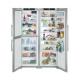 Холодильник Liebherr SBSes 7353