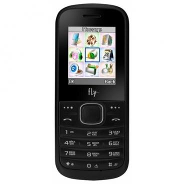 Телефон Fly DS103D