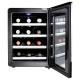 Винный шкаф Caso WineCase Red 12