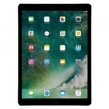 Планшет Apple iPad Pro 12.9 (2015) 128Gb Wi-Fi + Cellular