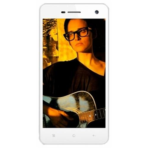 Смартфон OPPO Mirror R819