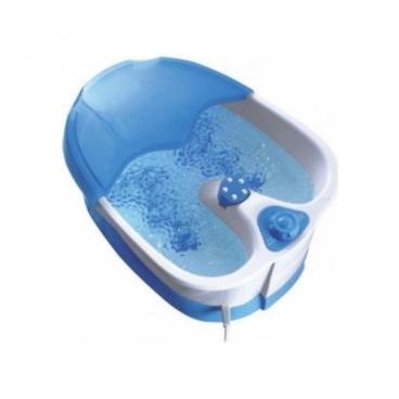 Ванночка VES DH72L