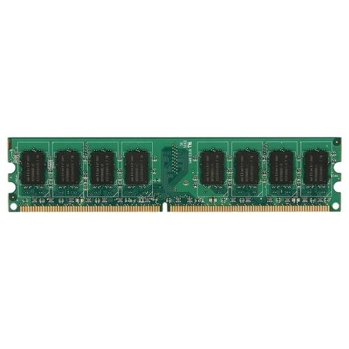 Оперативная память 2 ГБ 1 шт. Silicon Power SP002GBLRU800S02