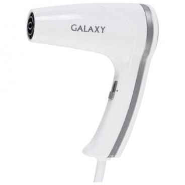Фен Galaxy GL4350