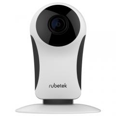 Сетевая камера Rubetek RV-3410