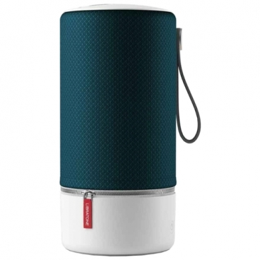 Портативная акустика Libratone Zipp