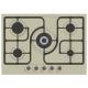 Варочная панель RICCI RGN-ST5006BG