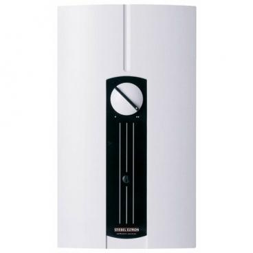 Проточный электрический водонагреватель Stiebel Eltron DHF 13 C