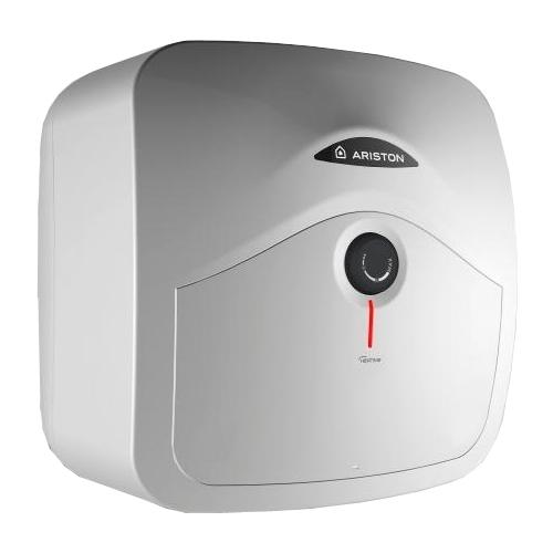 Накопительный электрический водонагреватель Ariston ANDRIS R 10