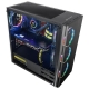 Компьютерный корпус Thermaltake V200 TG Edition CA-1K8-00M1WN-00 Black