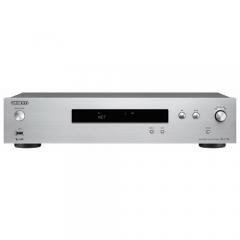 Сетевой аудиоплеер Onkyo NS-6130