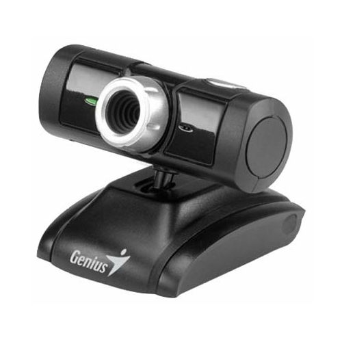 Веб-камера Genius Eye 110
