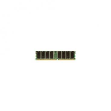 Оперативная память 1 ГБ 1 шт. HP DY655A