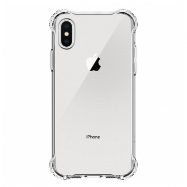 Чехол Spigen 057CS22117 для Apple iPhone X